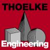 THOELKE Engineering